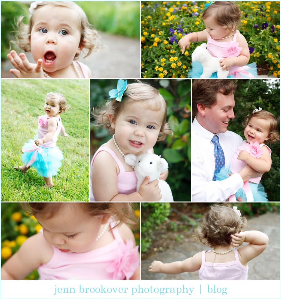 jenn-brookover-photography-baby