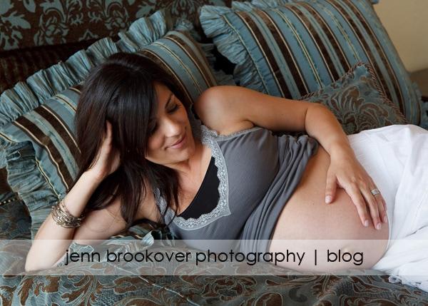 jbrookover-maternity-3