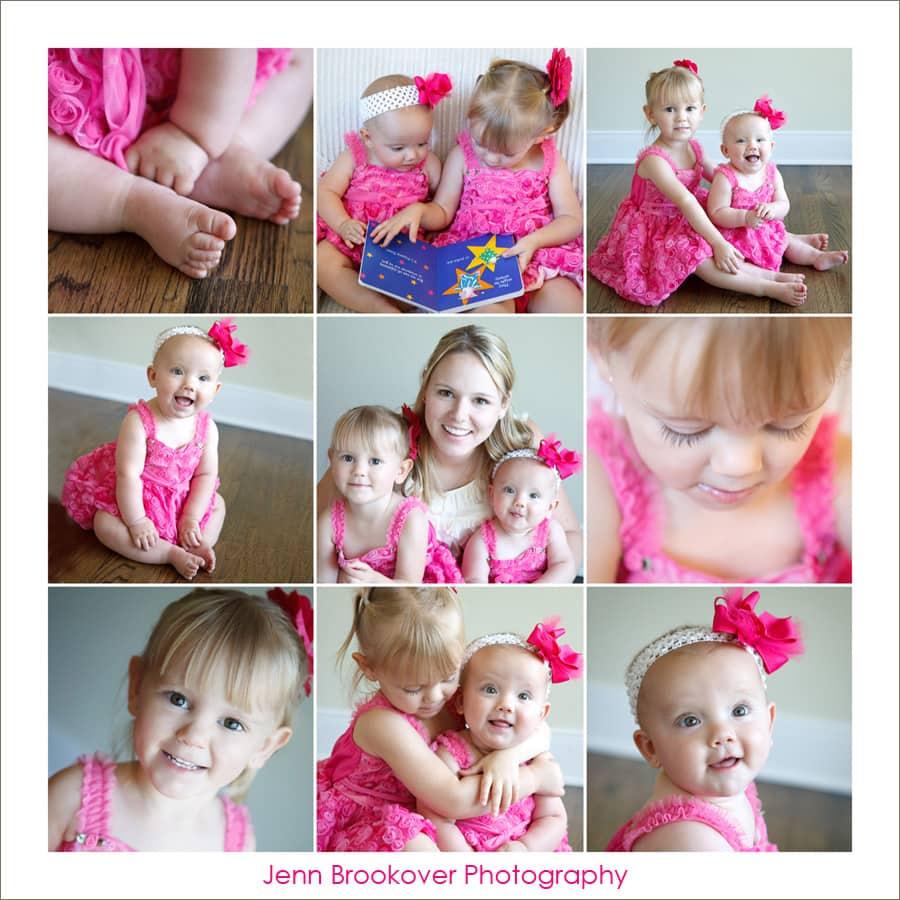 baby_portraits-20-x-202