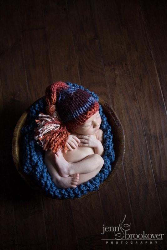 newborn_photos_san_antonio303